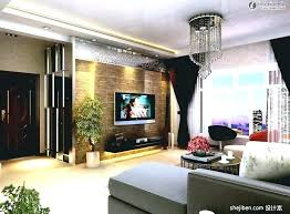 living room corner decor ideas creative living room creative home interior decorating and remodeling ideas creative