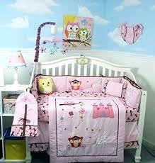 girls nursery bedding set pink crib bedding set my little princess infant baby girl nursery quilt decorating ideas for graduation party