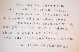 Famous Shakespeare Love Quotes Mesmerizing William Shakespeare Famous Quotes William Shakespeare Love Quotes