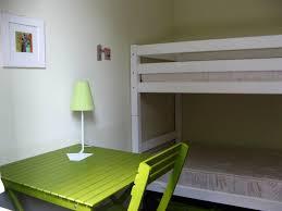 Organize A Small Bedroom Bedroom Arrange Small Bedroom Colorful Ideas To Organize A Small