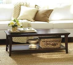 rectangle coffee table helpful uses of a modern coffee table with storage furnish ideas rectangle coffee rectangle coffee table