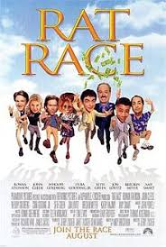 Rat Race (film) - Wikipedia