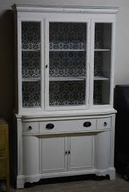 contact paper for furniture. china cabinet with contact paper for furniture