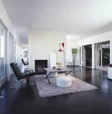Minimalist Living Room Designs Minimalist Living Room Design Living Room Modern With Living Space