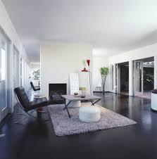 Modern Minimalist Living Room Design Minimalist Living Room Design Living Room Modern With Living Space