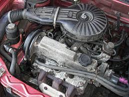 suzuki g engine motor suzuki g10a jpg