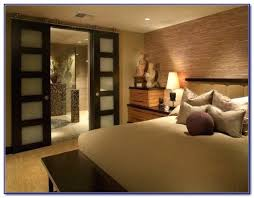 oriental style bedroom furniture. Chinese Bedroom Decorating Ideas Oriental Style Sets . Furniture