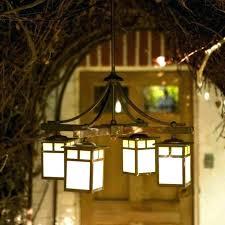 exterior chandeliers wonderful exterior chandelier exterior outdoor chandeliers