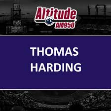 Stream Thomas Harding joins Hastings and Browman by Hastings, Harris, &  Dover | Listen online for free on SoundCloud