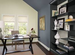 office room diy decoration blue. Home Office Ideas Wall Color: Room Diy Decoration Blue Paint  Benjamin Moore Office Room Diy Decoration Blue T