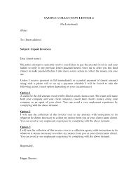 Claim Letter Format Gallery Letter Sample Cover Letter Salary