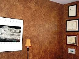faux wall paintingDetails Room Decor Faux Wall Painting Ideas  Hampedia