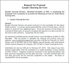 Janitorial Contract Template For Cleaning Services Template