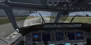 Resultado de imagen de cockpits in boeigns