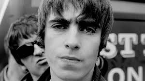 Why did Oasis split? The full story of <b>Liam</b> and Noel <b>Gallagher's</b> feud ...