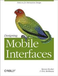 Patterns Of Interaction Pdf Extraordinary Designing Mobile Interfaces Pdf Free IT EBooks Download
