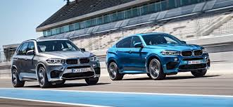 BMW Convertible 2012 bmw x5 m specs : BMW X5 M (F85) and X6 M (F86) [Official Thread] - Specs ...