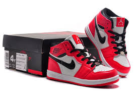 jordan shoes 2015 for boys black and red. kids jordan 1 shoes varsity red/white-black 2015 for boys black and red