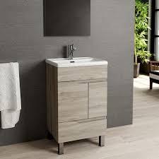 eviva bath eviva shower eviva vanity