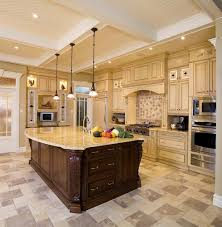 Antique White Kitchen Kitchen Antique White Kitchen Cabinets Within Fantastic Antique