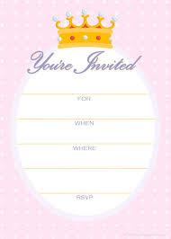 birthday invitations email birthday invites invite card ideas email birthday invitations templates