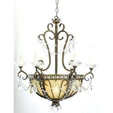 portfolio lyndsay lighting portfolio 9 light chandelier portfolio 9 light bronze chandelier portfolio chandelier lighting portfolio 9 light lighting s