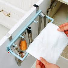 kitchen towel holder. Kitchen Towel Holder Antique R