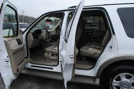 2004 ford expedition n go autos