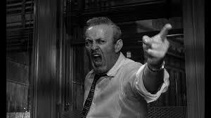 film class angry man sidney lumet steemit film class 18 12 angry man sidney lumet steemit