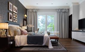 Modern Classic Bedroom Design Bedroom Design Uniquely Modern Concept Modern Classic Bedroom