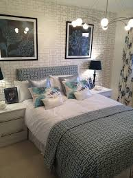 New Energy Bedrooms Style Remodelling Impressive Decoration