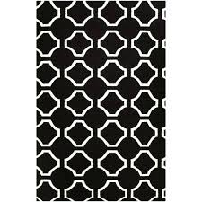 black and white striped rugs australia area gray rug carpet oval large wonderful ultimate classic for