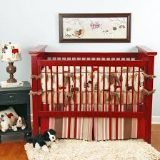 nursery crib bedding boy baby boy bedding