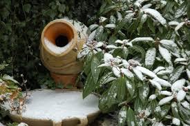 Small Picture Garden Jobs in DecemberAndew Jordan Garden Design