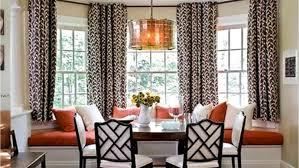 large size of curtain style 43 best hanging curtains on bay windows curtains for wide