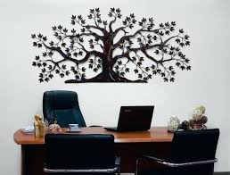 wire wall art tree of life decoration with throughout metal uk o tree of life metal wall art uk  on metal art tree of life wall hanging with tree of life wall hanging metal endearing decor art willow