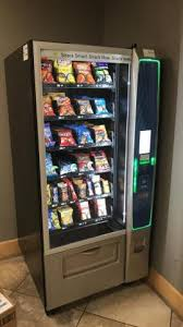 Stanford Vending Machines Inspiration Emergency Contraception Options Office Of Sexual Assault