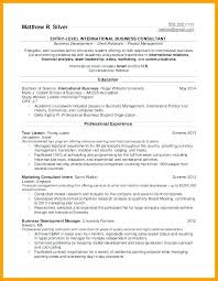 Tour Manager Resume Manager Resume Description Program Manager Resume Good Project 50