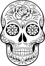 Mandala Coloring Pages Easy Mystical Mandala Coloring Pages Limited