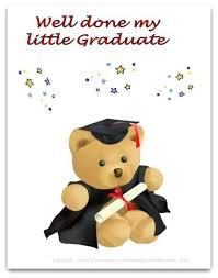 Free Printable Graduation Cards Free Printable Graduation Cards Free Printable Graduation