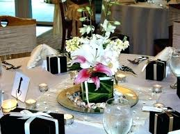 round table centerpieces round table decoration wheat grass centerpieces table decoration ideas wedding reception