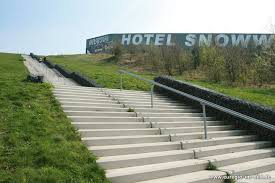 Taschenhirn gibt's auch als buch bei amazon + verlag + ios quiz app. Die Langste Treppe Der Niederlande Landgraaf Euregio Im Bild