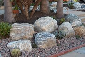 Large decorative rocks Lava Landscape Rocks And Stones Big Iwmissions Outdoor Design Codemagento Landscape Rock Large 12 Codemagento