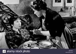 The Apartment 1960 Shirley Maclaine Stock Photos The Apartment