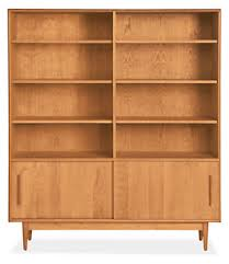 modern furniture shelves. Grove Modern Bookcases - \u0026 Shelves Office Furniture Room Board