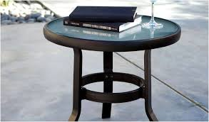 light wood round coffee table awesome metal round patio table smartly 3rs conference