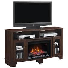 standard gas fireplace height