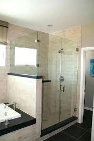bathroom remodel companies. Remodeling Bathroom Remodel Companies S