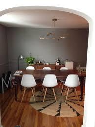 dining room chandelier brass. Mid Century Modern Brass Sputnik Dining Room Chandelier M