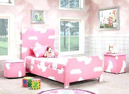 bed room pink. Exellent Pink Bedroom Pink And Blue Black Modern Bedrooms Wall Blue  Ideas Girls Round For Bed Room Pink